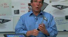 Video zum neuen Fujitsu Windows Tablet veröffentlicht