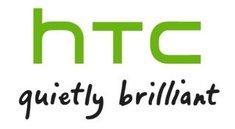 HTC bringt drei Tablet PCs im ersten Halbjahr?