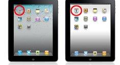Wird das Apple iPad 2 am 9. Februar vorgestellt?