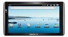 Archos Arnova 10 Tablet mit Android für 200€ zu kaufen
