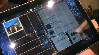 Samsung Galaxy Tab 8.9 kommt erst Mitte August