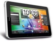 HTC und Tablets: Die schwere Geburt