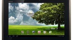 Asus Eee Pad Transformer ab 26. April in den USA - Wann kommt es endlich zu uns?