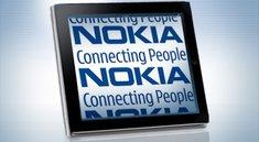 Nokia Tablet kommt im Herbst auf den Markt