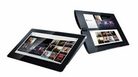 Weitere Details zu Sony Tablet S und Sony Tablet P aufgetaucht