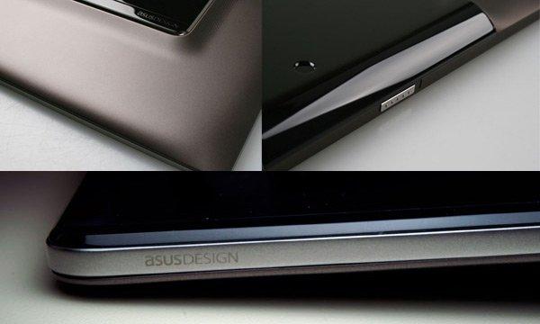 Asus veröffentlicht neues Tablet / Smartphone auf der Computex?