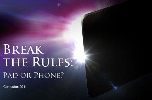 Asus-padphone-rules