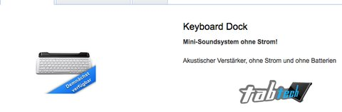 Samsung-Galaxy-Tab-10-2-Keyboard-Dock
