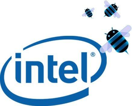 Mehr als 10 Intel Tablets mit Android und MeeGo auf der Computex