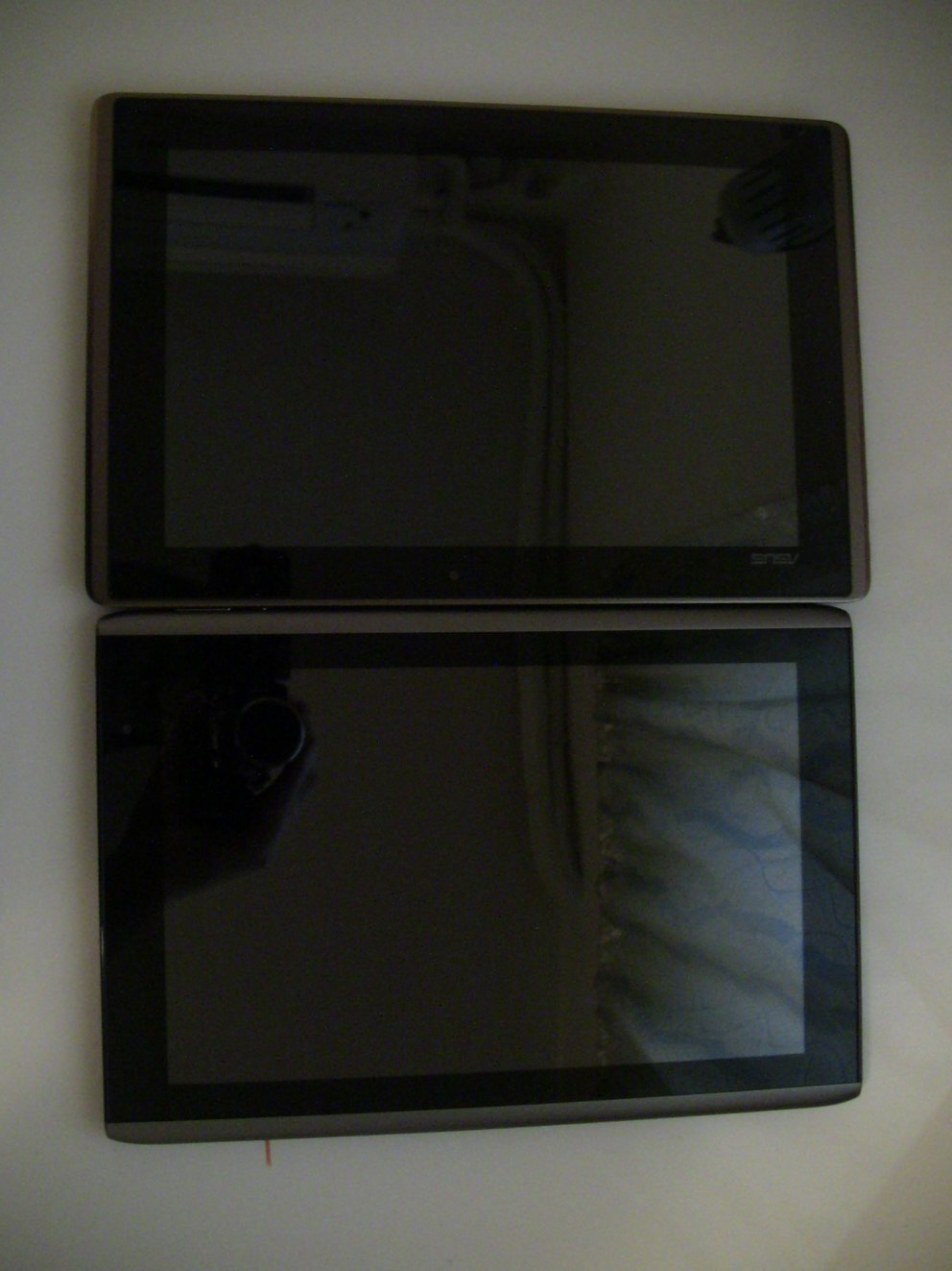 asus-eee-pad-transformer-vs-acer-iconia-tab-a500-3
