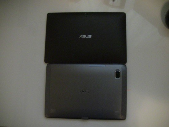 asus-eee-pad-transformer-vs-acer-iconia-tab-a500