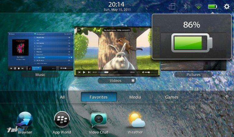 blackberry-playbook-qnx-test-14