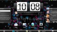 HTC Event am 27. Juni - Wird das HTC Puccini Tablet vorgestellt?
