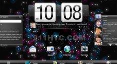 HTC Puccini mit 10,1 Zoll - 1,5Ghz und Android 3.0.1 schon ab Juni in Produktion