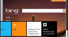 Microsoft stellt nächste Woche Tegra 2 Tablet mit Windows 8 vor