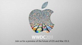 Am Montag wird auf der Apple WWDC 2011 das neue iOS 5 vorgestellt