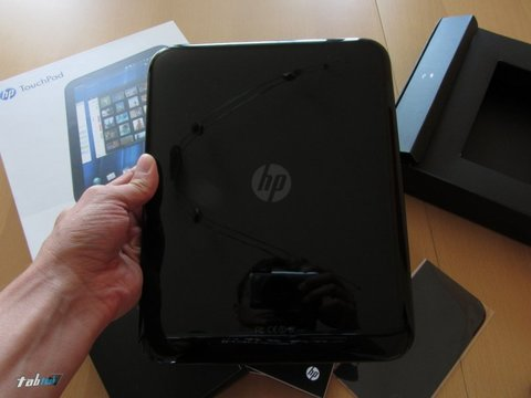 hp-touchpad-test-hardware-04
