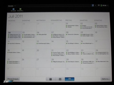 hp-touchpad-test-kalender