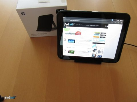 hp-touchpad-test-touchstone