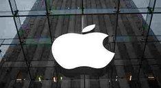 Quartalszahlen: Apple verkauft 14,6 Millionen iPads in Q3