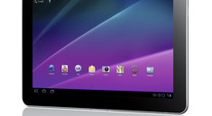 Samsung Galaxy Tab 10.1 bekommt in den USA TouchWiz UX Update - in Deutschland vorinstalliert! (Video)(Update)