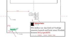 Ist TabCo das Grid 10 von Fusion Garage?