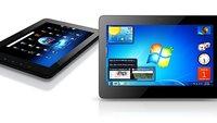 Neue Tablets von View Sonic auf der IFA - Preise von ViewPad 7x und 10Pro bekannt