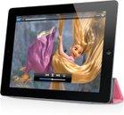 Neue iPad Generation kommt im Frühjahr 2012