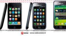 Und wieder!! Apple fälscht erneut Beweise gegen Samsung!!