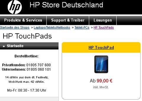 touchpad-99-de