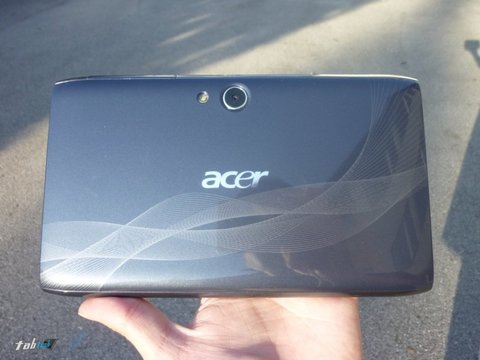 acer-iconia-tab-a100-test-hardware-14