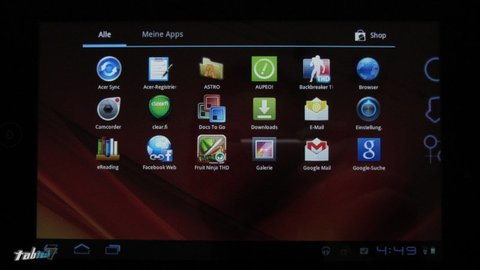 acer-iconia-tab-a100-test-software-03