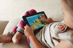 amazon-kindle-fire-kid