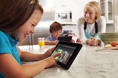 amazon-kindle-fire-kitchen