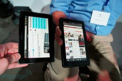 amazon-kindle-fire-vs-playbook-1