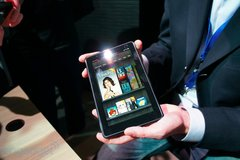 amazon-kindle-hands-on-2