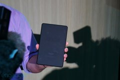 amazon-kindle-hands-on-4