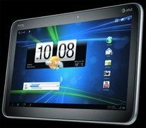 HTC Jetstream kommt mit LTE, HTC Sense und Stylus für $ 849 zu AT&amp&#x3B;T