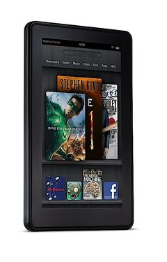 kindle-fire-home-angle-3