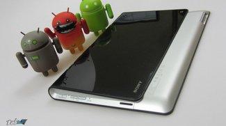 Deal: Sony Tablet S kostet nur noch 299€