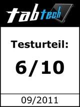 testurteil-6-10
