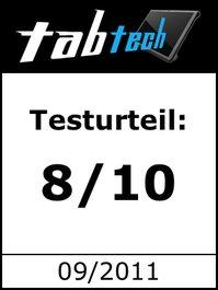 testurteil-8-10-09-11