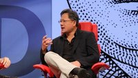 Nvidia CEO: Windows 8 & ARM Tablets sind keine vollständigen PCs