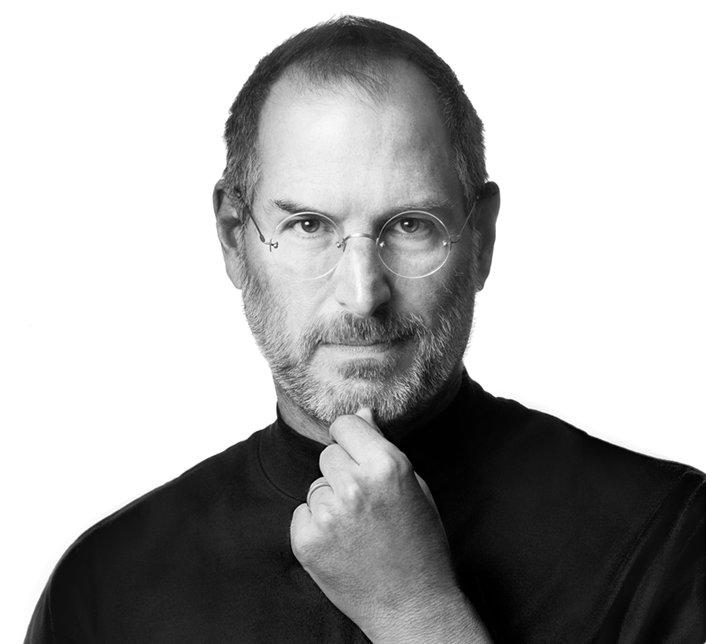 Apple-CEO: Das war der größte Flop von Steve Jobs