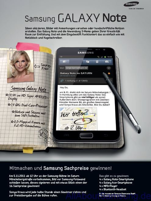 galaxy-note-hamburg-saturn