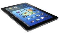 Samsung Series 7 Slate kann für $1349 vorbestellt werden
