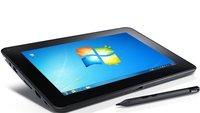Dell Latitude ST mit Windows 7 ab 639€ in Deutschland erhältlich (Update)