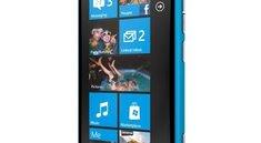 Nokia Tablet ab Juni 2012 kommt mit Windows 8