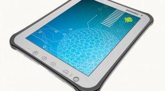 Panasonic Toughpad A1 und B1 vorgestellt - Outdoor Tablet für $1299