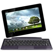 Asus Eee Pad Transformer Prime in den USA: Amazon und Best Buy verschieben Vorbestellungen (Update)
